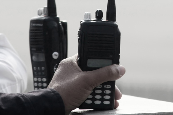 Funkgeräte Motorola Content