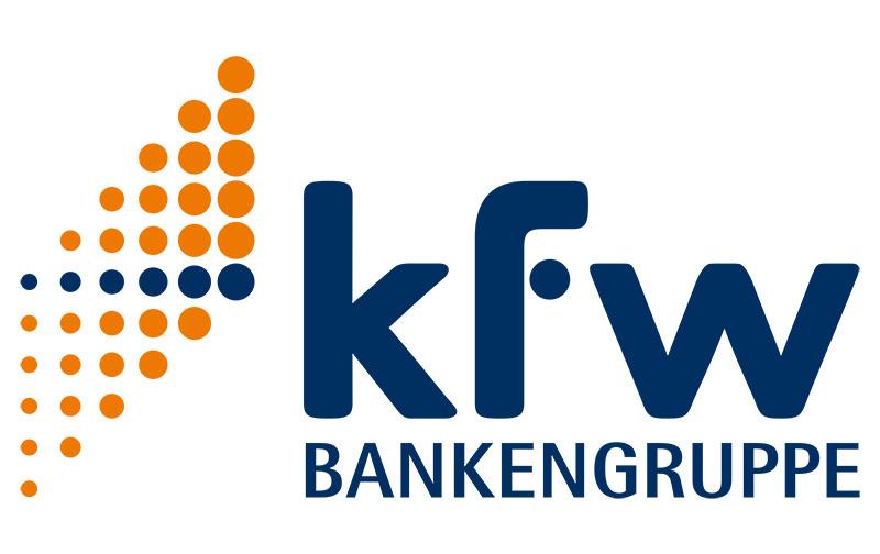 News KfW Logo